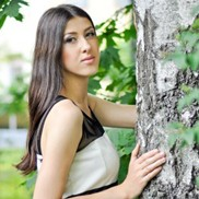 Gorgeous girlfriend Oksana, 28 yrs.old from Poltava, Ukraine