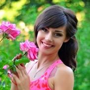 Beautiful wife Ekaterina, 29 yrs.old from Odessa, Ukraine