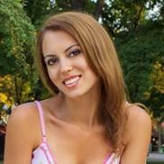 Sexy wife Tatiana, 36 yrs.old from Kharkov, Ukraine