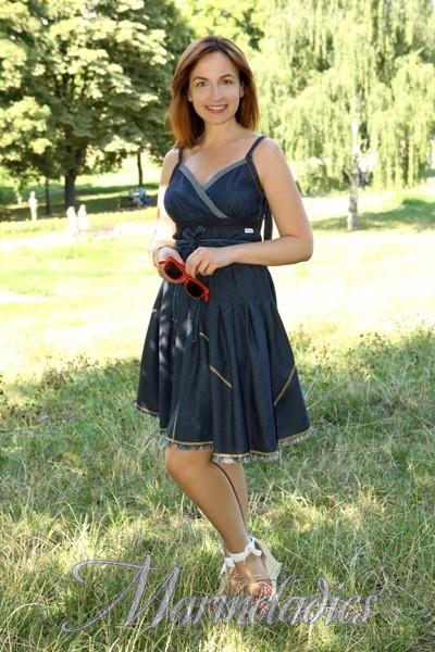 Single Ukraine Ladies Tatyana 121