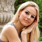 Amazing bride Yuliya, 37 yrs.old from Kharkov, Ukraine