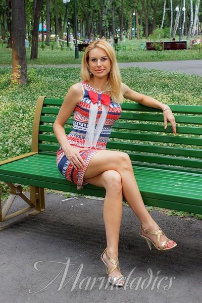 ukraine wife - 3