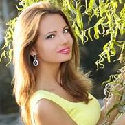 Beautiful woman Olga, 24 yrs.old from Kiev, Ukraine