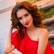 Gorgeous girl Mariya, 23 yrs.old from Odessa, Ukraine