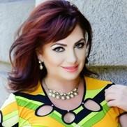 Sexy lady Olga, 60 yrs.old from Berdyansk, Ukraine