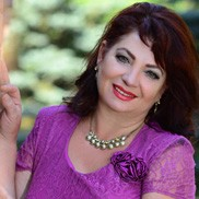 Sexy lady Olga, 57 yrs.old from Berdyansk, Ukraine