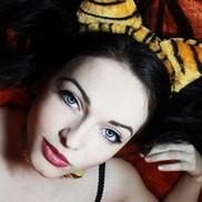 Nice girlfriend Kseniya, 22 yrs.old from Kiev, Ukraine
