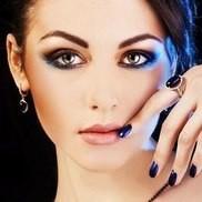 Charming wife Anastasia, 20 yrs.old from Ivano-Frankivsk, Ukraine