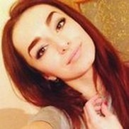 Beautiful pen pal Natalia, 23 yrs.old from Koropec, Ukraine