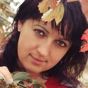 Hot pen pal Elena, 34 yrs.old from Kiev, Ukraine