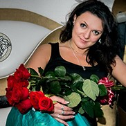 Single bride Asya, 27 yrs.old from Pechory, Russia