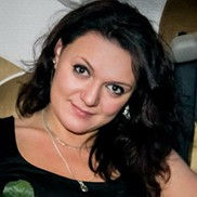 Single bride Asya, 26 yrs.old from Pechory, Russia
