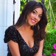 Gorgeous girl Galina, 27 yrs.old from Одеса, Ukraine