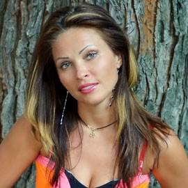 Kharkiv Hot Russian Bride Irina 32