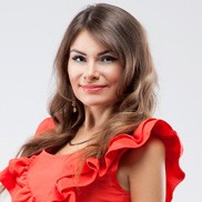 Beautiful lady Olga, 34 yrs.old from Kharkov, Ukraine