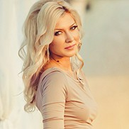 Charming lady Aleksandra, 24 yrs.old from Kishinev, Moldova
