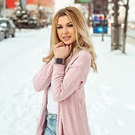 Sexy miss Aleksandra, 25 yrs.old from Kishinev, Moldova