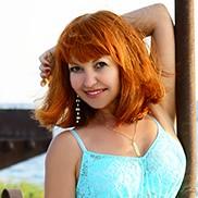 Gorgeous miss Marina, 51 yrs.old from Berdyansk, Ukraine