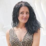 Amazing wife Tatyana, 47 yrs.old from Khmelnytskyi, Ukraine