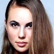 Hot wife Anna, 29 yrs.old from Kiev, Ukraine