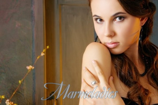 Info Pretty Ukrainian Wife 18