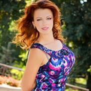 Sexy mail order bride Angela, 27 yrs.old from Poltava, Ukraine