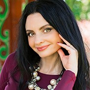 Gorgeous mail order bride Natalia, 35 yrs.old from Kiev, Ukraine