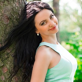 Hot mail order bride Natalia, 35 yrs.old from Kiev, Ukraine