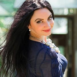 Gorgeous bride Natalia, 36 yrs.old from Kiev, Ukraine