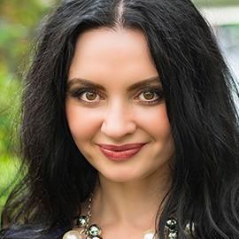 Sexy bride Natalia, 36 yrs.old from Kiev, Ukraine