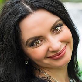 Gorgeous mail order bride Natalia, 36 yrs.old from Kiev, Ukraine
