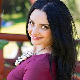 Amazing mail order bride Natalia, 35 yrs.old from Kiev, Ukraine
