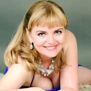 Amazing lady Irina, 43 yrs.old from Sumy, Ukraine