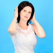 Hot lady Tatyana, 45 yrs.old from Sumy, Ukraine