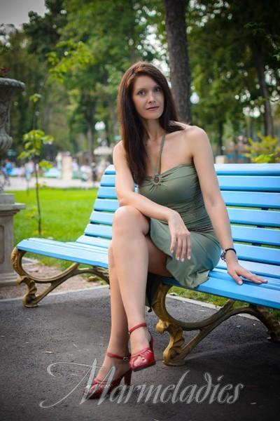 seriøse russiske dating sider Ikast-Brande