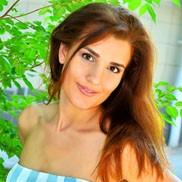 Beautiful miss Diana, 31 yrs.old from Kharkov, Ukraine