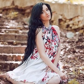 Amazing miss Irina, 22 yrs.old from Ivano - Frankivsk, Ukraine
