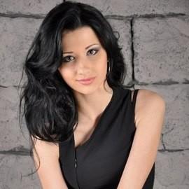 Sexy miss Irina, 22 yrs.old from Ivano - Frankivsk, Ukraine