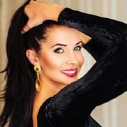 Sexy girlfriend Irina, 32 yrs.old from Poltava, Ukraine