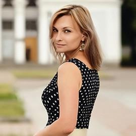 Sexy pen pal Oksana, 36 yrs.old from Zhytomyr, Ukraine