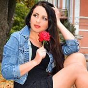 Pretty mail order bride Angela, 23 yrs.old from Poltava, Ukraine