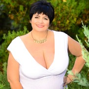 Hot bride Marina, 47 yrs.old from Berdyansk, Ukraine