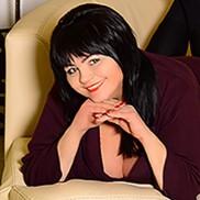 Hot bride Marina, 46 yrs.old from Berdyansk, Ukraine