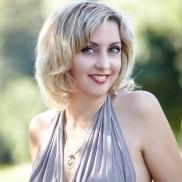 Sexy woman Alla, 37 yrs.old from Khmelnytskyi, Ukraine