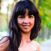Nice woman Kristina, 28 yrs.old from Kharkov, Ukraine
