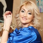 Hot woman Svetlana, 36 yrs.old from Odessa, Ukraine