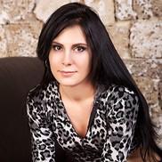 Beautiful girl Vialetta, 24 yrs.old from Odessa, Ukraine