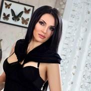 Amazing girl Larisa, 30 yrs.old from Odessa, Ukraine