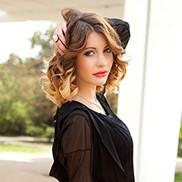 Beautiful miss Karina, 20 yrs.old from Odessa, Ukraine