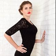 Gorgeous miss Aliona, 22 yrs.old from Odessa, Ukraine